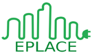 Zur Startseite von EPLACE
